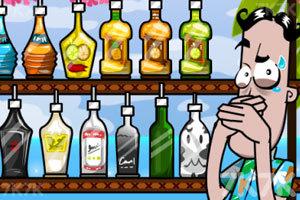 《酒吧调酒师2》截图8