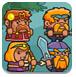 矮人國的戰爭2