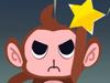 猴子偷星星