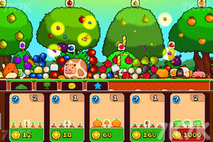 《模拟果园》游戏画面4