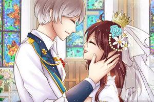 《甜点恋人》游戏画面3