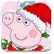 小猪佩奇的圣诞节