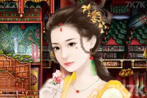 《皇帝养成计划》游戏画面3