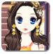 hv599手机版,m.hv599.com鸿运国际手机版,鸿运国际最新网址_森迪公主的年会礼服
