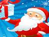 圣诞节送礼品4