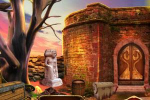 《王子救公主逃生2》游戏画面1