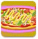 做披萨的狂热者