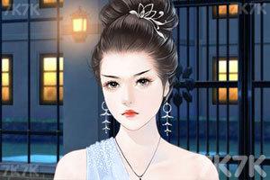 《时尚风云》游戏画面3