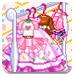 皮卡堂公主裙