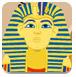 埃及古墓逃生