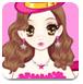 hv599手机版_森迪的粉红芭比装扮