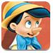 匹诺曹两个不同彩票平台对打,拼图