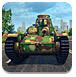 hv599手机版_坦克大战