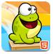 hv599手机版_戳青蛙
