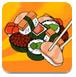 寿司对对碰