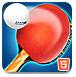 國際乒乓球大賽