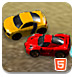 hv599手机版,m.hv599.com鸿运国际手机版,鸿运国际最新网址_极速赛车拉力赛