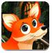 营救可爱红狐狸
