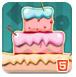 鸿运国际最新网址_蛋糕堆叠
