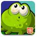 m.hv599.com鸿运国际手机版_青蛙吐珠