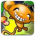 鸿运国际最新网址_逗小猴开心之恶魔黄金