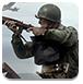 hv599手机版_海战之二战航母