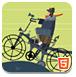 m.hv599.com鸿运国际手机版_自行车越野赛