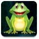 逃离青蛙庄园