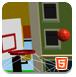 街頭籃球3D