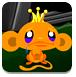 逗小猴開心之世界旅行2