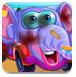 hv599手机版_动物汽车清洁沙龙