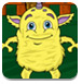 救援黄色怪物