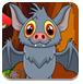 救援吸血蝙蝠