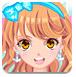 hv599手机版_小萌妹的甜美装扮