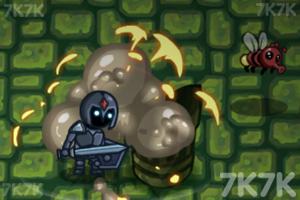《复活的骑士中文版》游戏画面5