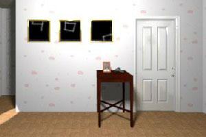 《逃离舒适屋子5》游戏画面1