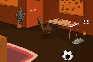 《房间逃生3》游戏画面1