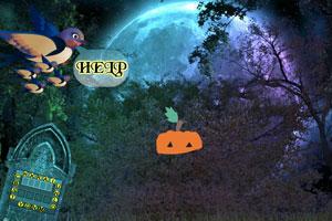 《迁徙之旅6》游戏画面1
