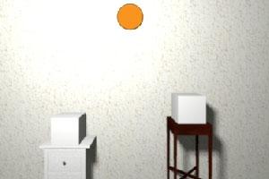 《逃离舒适屋子38》游戏画面1