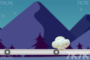 《销毁小礼物》游戏画面3