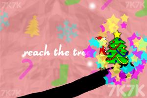 《画线取礼物》游戏画面2