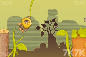 《亚当和夏娃5》游戏画面2