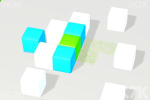 《果冻方块》截图2