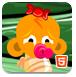 逗小猴开心系列264