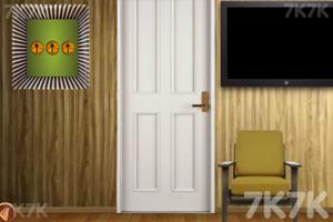 《救援可爱鸭宝宝》游戏画面3