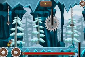 《维京人试炼之路》游戏画面1