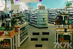 《大型超市逃脱》截图2