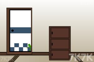 《救援皮特先生25》游戏画面3