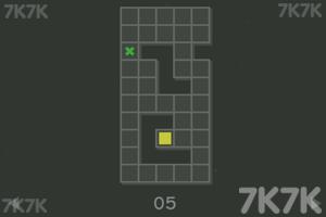 《益智方块大挑战》游戏画面3