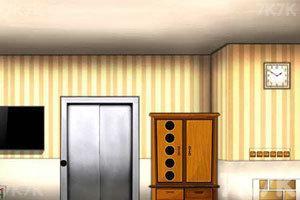 《逃离淳朴的房屋2》截图1